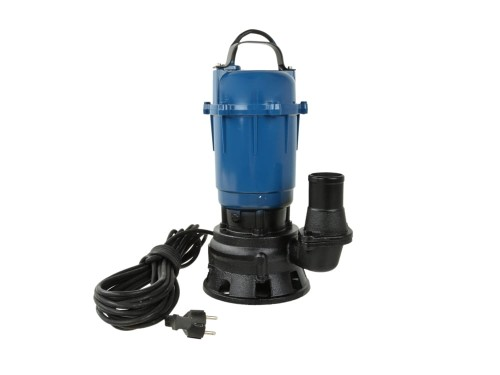 Pompa powermat 25000l/h ,230V