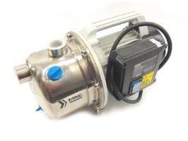 Pompa powierzchniowa 1100W ,230v, 4600l/h