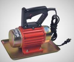 Wibrator płytowy  ZOSIA ,230V, 2840obr/min