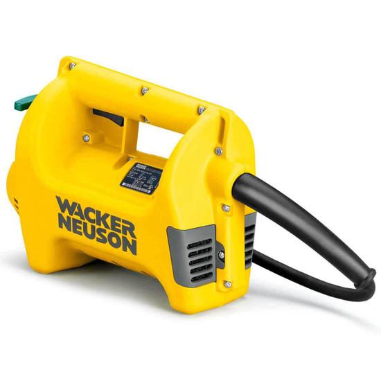 Wacker Neuson 230V , 12000obr/min