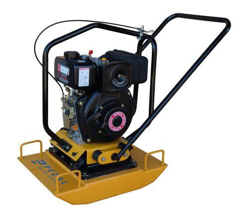 Zagęszczarka elektryczna 230V 100kg